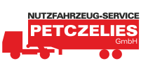 Petczelies