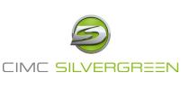 Silvergreen